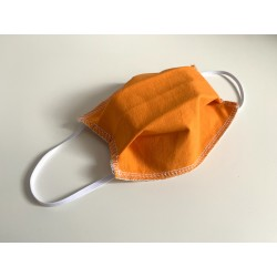 Masquillon KIDS - uni - orange