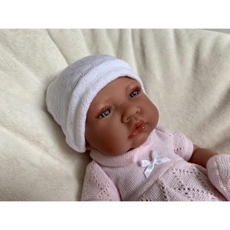 Bonnet maternité -